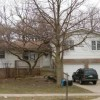 Image for 1522 Burcham Dr, East Lansing, 48823
