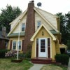 Image for 1623 W. Saginaw St. Lansing, MI 48915