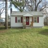 Image for 3220 Sheffer Ave. Lansing, MI 48912