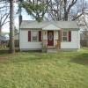 Image for 3220 Sheffer Ave. Lansing, MI 48912