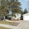 Image for 1434 Karlin Ct, East Lansing, MI 48823