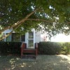 Image for 3119 Aurelius Rd