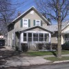 Image for 519 N. Fairview Ave.