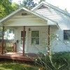 Image for 1227 Lake Lansing Rd. Lansing, MI 48906