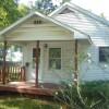 Image for 1227 Lake Lansing Rd. Lansing, MI 48906