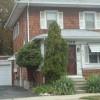 Image for 1706 W. Saginaw Street