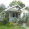 Image for 1014 Daleford Ave