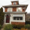 Image for 1706 W. Saginaw St, Lansing, MI 48915