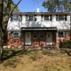 Image for 1647 Greencrest Ave