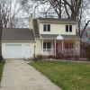 Image for 639 Paris Ave. Lansing, MI 48910