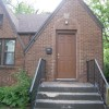 Image for 231 Center St. East Lansing MI, 48823