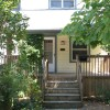 Image for 526 N Hayford Ave. Lansing, MI 48912