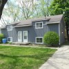 Image for 6332 Norburn Way