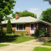 Image for 1244 N. Magnolia Ave. Lansing, MI 48912