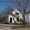 Image for 1014 W Shiawassee st