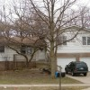 Image for 1524 Burcham Dr