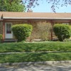 Image for 904 LeGrand Dr