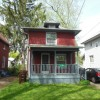 Image for 212 S Fairview Ave