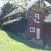 Image for 1499 Stillman Rd, Mason MI, 48864