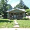 Image for 2216 Sunnyside Ave