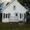 Image for 1710 Lake Lansing Rd