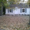 Image for 936 Pierce Rd. Lansing, MI 48910