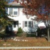 Image for 915 Eureka St #11