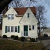 Image for 1540 Spencer St. Lansing, MI 48915