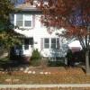 Image for 915 Eureka St. #9, Lansing, MI 48912