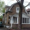 Image for 515 Jason Ct. Lansing, MI 48910
