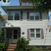 Image for 915 Eureka St #7