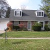 Image for 1985 N. Harrison Rd. East Lansing, MI 48823