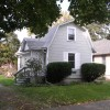 Image for 581 Lexington Ave. East Lansing, MI 48823