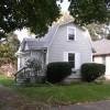 Image for 581 Lexington Ave