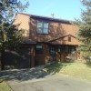 Image for 5473 Marsh Rd. Haslett, MI 48840