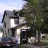 Image for 537 Lathrop St. Lansing, MI 48912