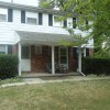 Image for 1632 Greencrest Ave