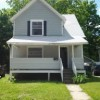Image for 417 W Grand River Ave #A