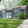Image for 6334 Norburn Way