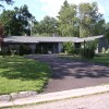 Image for 317 S Circle Dr