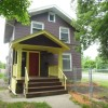 Image for 1027 Britten Ave.  # A