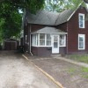 Image for 1705 Bailey St