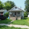 Image for 310 S. Mifflin Ave. Lansing, MI 48912