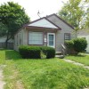 Image for 1204 Cawood St