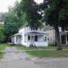 Image for 524 N Chestnut St