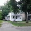 Image for 524.5 N Chestnut St