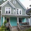 Image for 524 N Walnut St