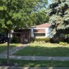 Image for 630 Martin St. Owosso, MI 48867