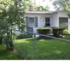 Image for 830 Dornell Ave
