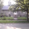 Image for 238.5 N Francis Ave